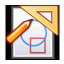 kfig icon