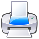 kjobviewer icon