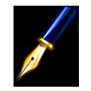 ksig icon