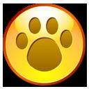 kugar icon
