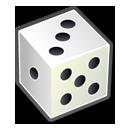 ¡Juego del GATO! - Página 2 Package_games_board