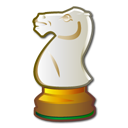 chess, games, horse, package, strategy icon