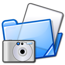 folder, photo