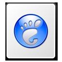 app, info icon