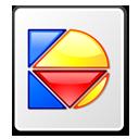 flw, kivio icon