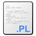 pl, source icon