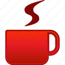 beverage, cafe, chocolate, cocoa, coffee, delicious, drink icon