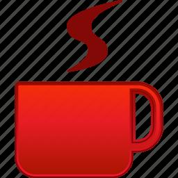 beverage, cafe, chocolate, cocoa, coffee, delicious, drink icon