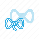 climbing, hikeing, mountin, needle, rope icon