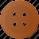 accessorie, button cloths, cloths, fasshion icon
