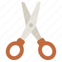 construction, cut, handcraft, miscellaneous, scissors, tools, utensils