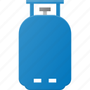barrel, butan, buttle, gas, gasoline icon