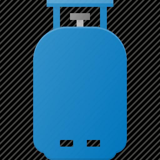 barrel, butan, buttle, gas, gasoline icon