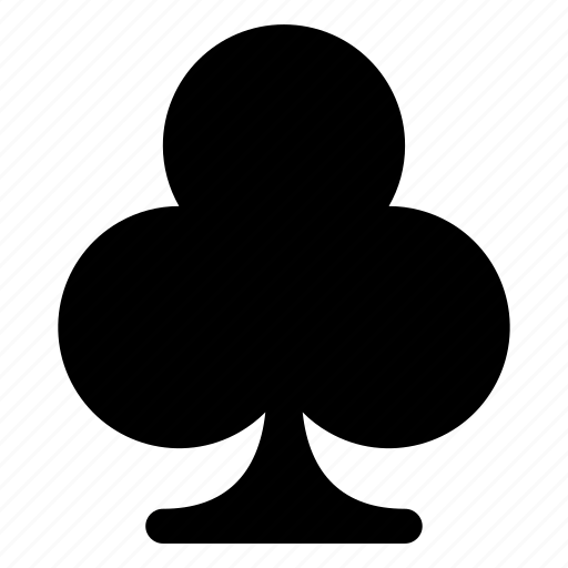 clover, luck, patricks, saint, shamrock icon