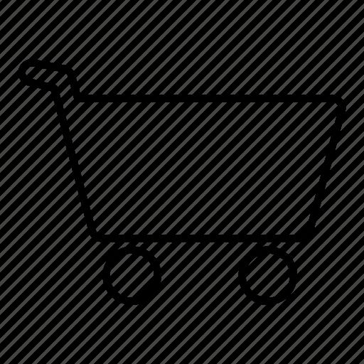 basket, ecommerce, sale, shop, shopping icon