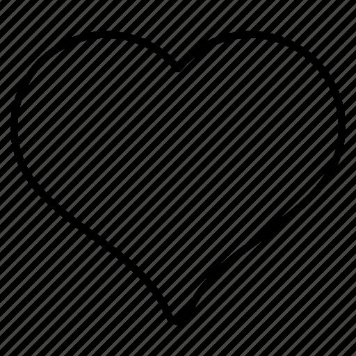 lifestyle, love, romance, romantic, valentines icon