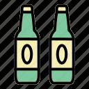alcohol, beer, drink, octoberfest