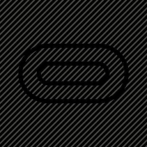 gear, logo, oculus, reality, virtual, vr icon