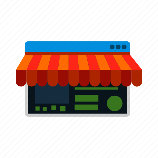 discount, offer, sale, shop, tab, tablet icon