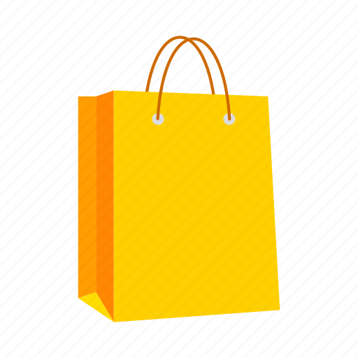 bag, discount, offers, shopping icon