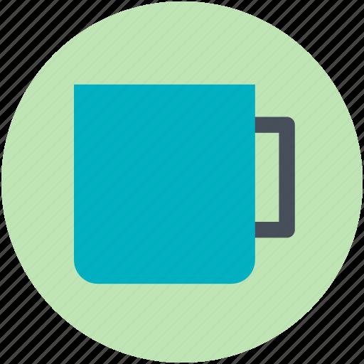 beverage, coffee, drink, tea, tea mug icon