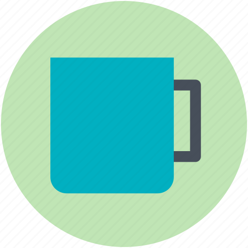 Beverage, coffee, drink, tea, tea mug icon - Download on Iconfinder