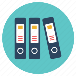 files, office icon