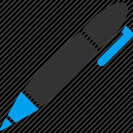 edit, modify, pen, pencil, subscribe, write, writing icon