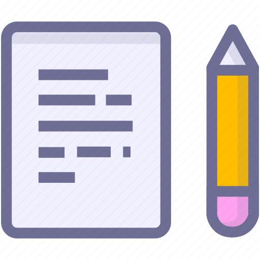 assembly, conference, meeting, memory, notes, records icon