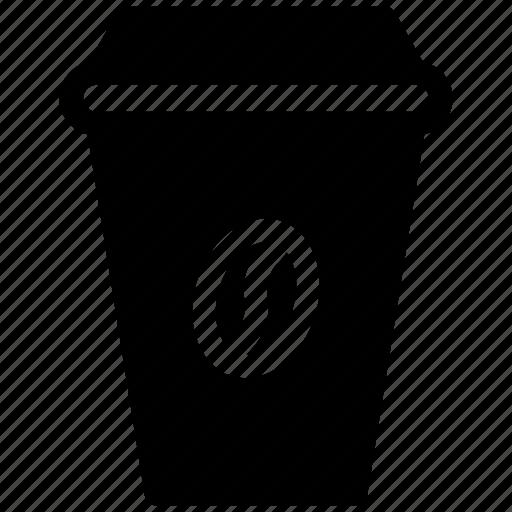 beverage, coffee, drink, starbucks icon