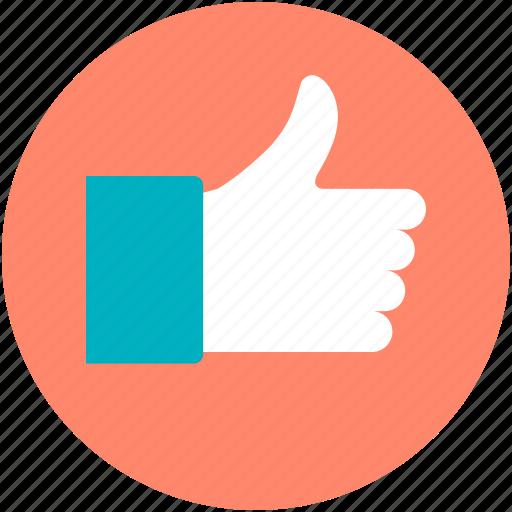 hand gesture, hand sign, human hand, ok, thumb up icon