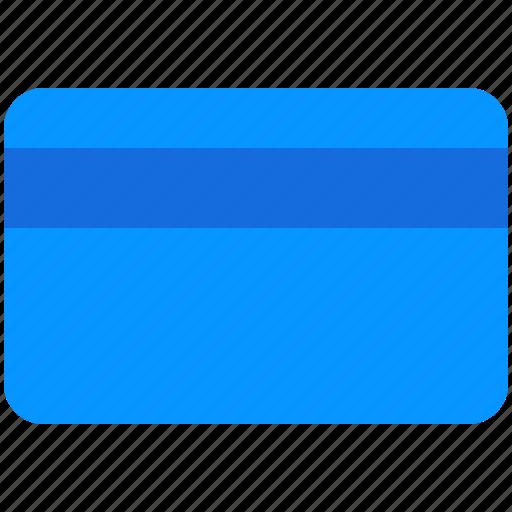 Back, card, credit icon - Download on Iconfinder