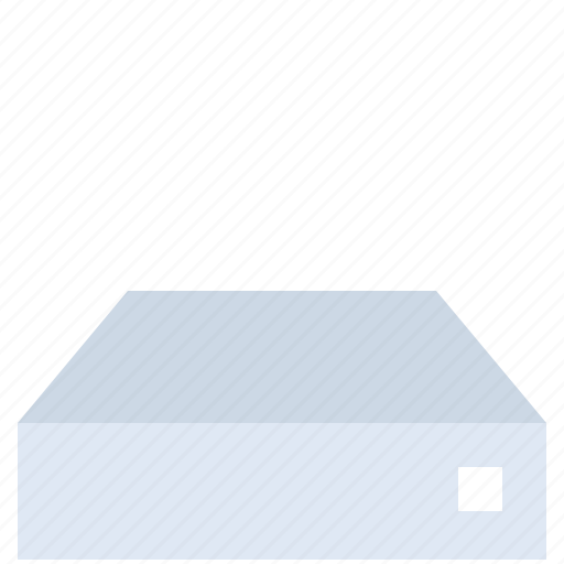 Backup, disk, drive, hard icon - Download on Iconfinder
