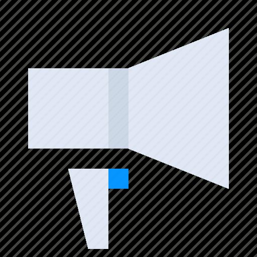 Designing, development, page, seo, site, web, website icon - Download on Iconfinder