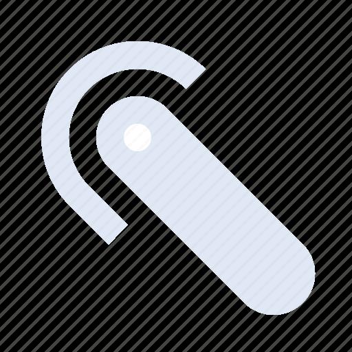 Device, handsfree, headphones, headset icon - Download on Iconfinder