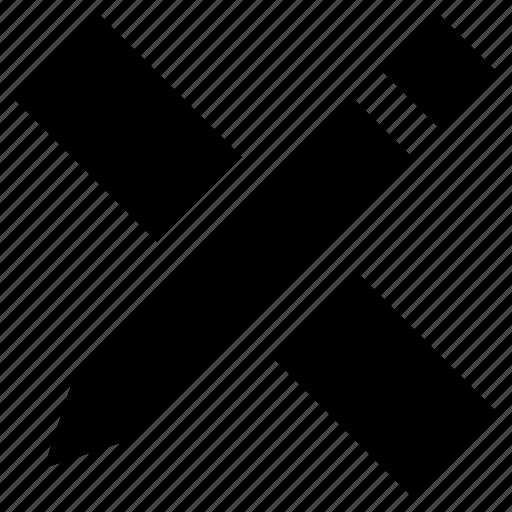 creation, design, development icon