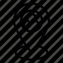 area, locate, located, location, position