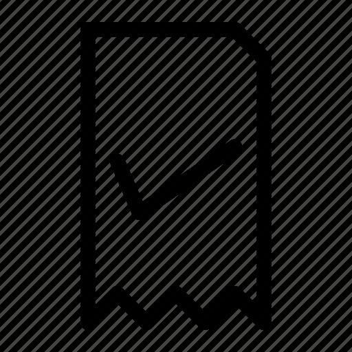 keyword, mark, select, subscribe, tag icon