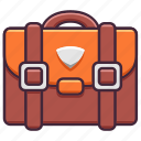 bag, business, modern, office, tools, work, working