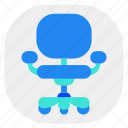 business, chair, modern, office, tools, work, working