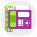 business, modern, office, phone fax, tools, work, working