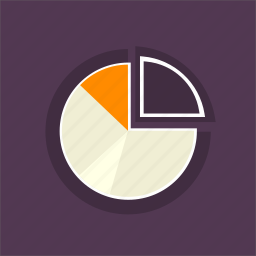 business, chart, charts, graphical, marketing, statistics, stats icon