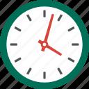 clock, history, hour, timer, wall clock, watch