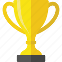 award, best, cup, sport, trophy, win icon