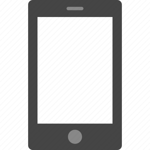 call, cellphone, connect, device, phone, smartphone icon