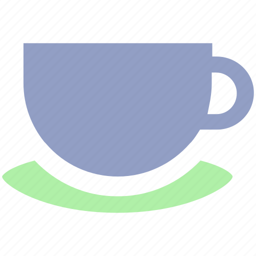 coffee, coffee cup, cup, hot tea cup, tea, tea cup icon