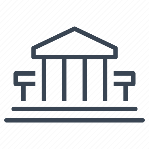 exchange, finance, market, stock icon