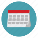 appointment, calendar, date, day, event, month, schedule