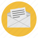 contact, e-mail, email, mail icon