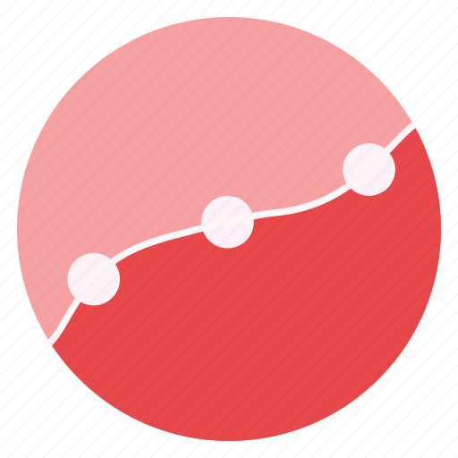 Analytics, business, chart, diagram, graph, seo, statistics icon - Download on Iconfinder